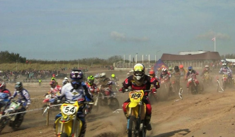OFFROAD DAY EXC - Honville Cross Country 18 /19 octobre ... 12153