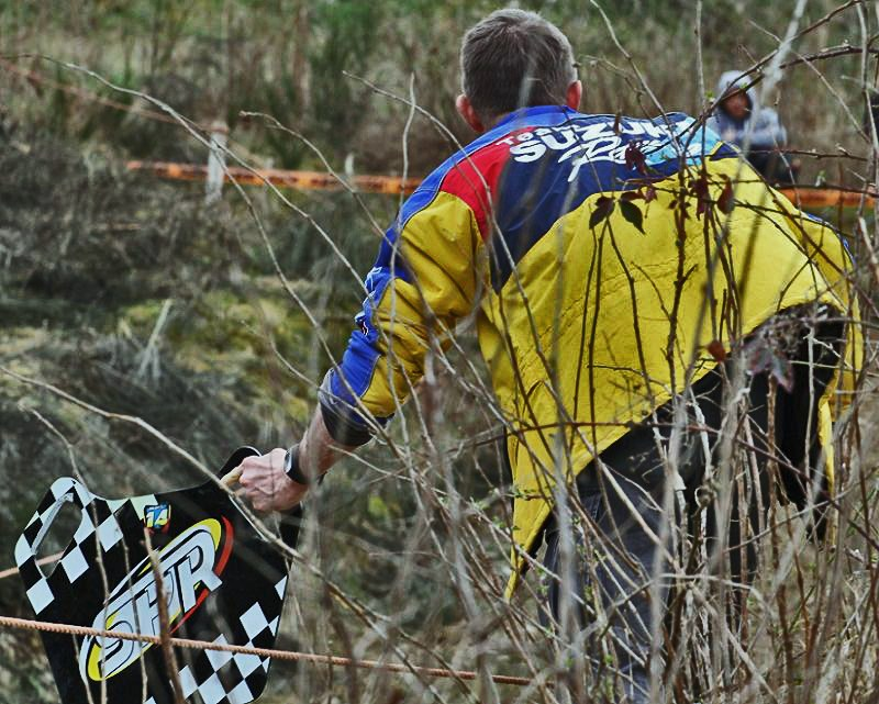 OFFROAD DAY EXC - Honville Cross Country 18 /19 octobre ... 12166