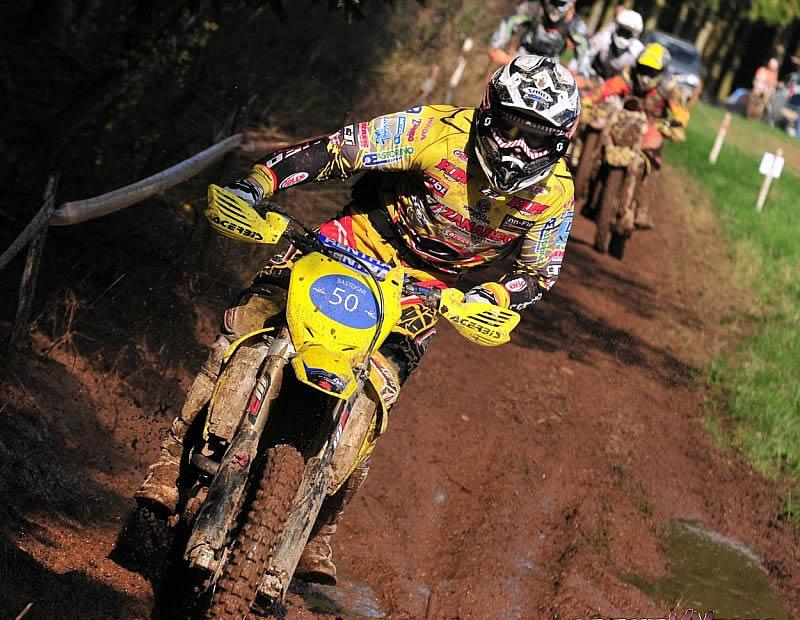 OFFROAD DAY EXC - Honville Cross Country 18 /19 octobre ... - Page 2 12216