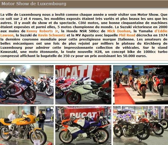 Le blog de Kick Lahaut ... - Page 3 12494
