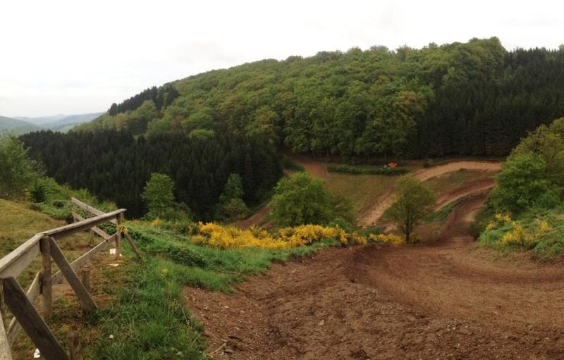 Motocross MCKB Bockholtz/Goesdorf  - 27 juillet 2014 ... 1280910