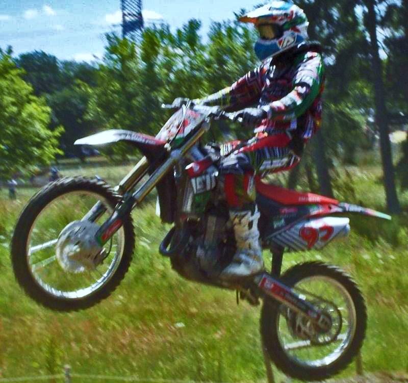 Motocross Bastogne - 22 juin 2014 ... 1461