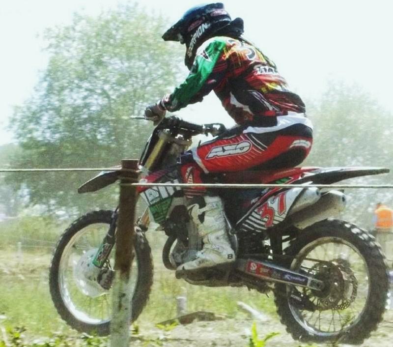 Motocross Bastogne - 22 juin 2014 ... 1463