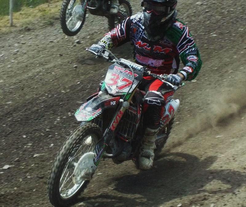 Motocross Bastogne - 22 juin 2014 ... 1464