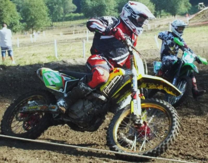 Motocross Bastogne - 22 juin 2014 ... 1468