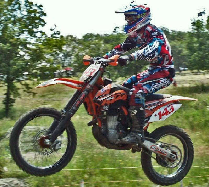 Motocross Bastogne - 22 juin 2014 ... 1471
