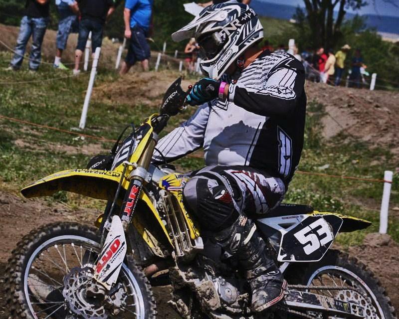 Motocross Bastogne - 22 juin 2014 ... 1472