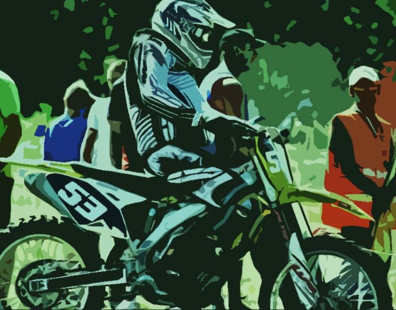 Motocross Bastogne - 22 juin 2014 ... 1474