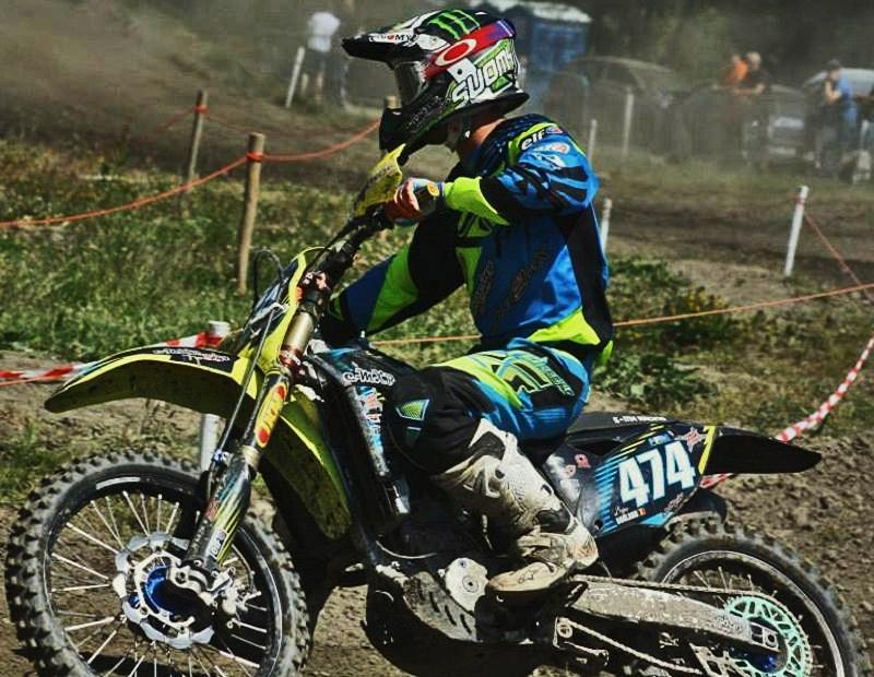 Motocross Bastogne - 22 juin 2014 ... 1475