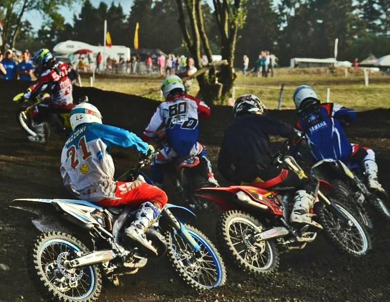 Motocross Bastogne - 22 juin 2014 ... 1476