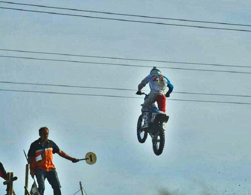 Motocross Bastogne - 22 juin 2014 ... 1477