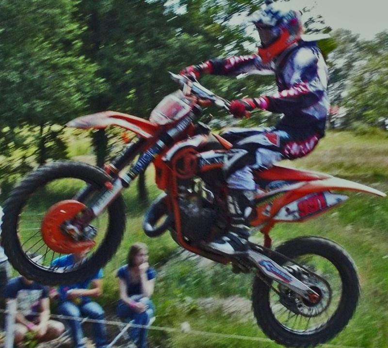 Motocross Bastogne - 22 juin 2014 ... 1478