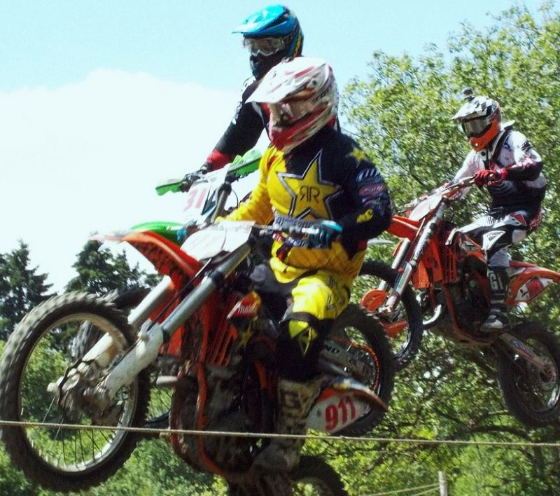 Motocross Bastogne - 22 juin 2014 ... 1479