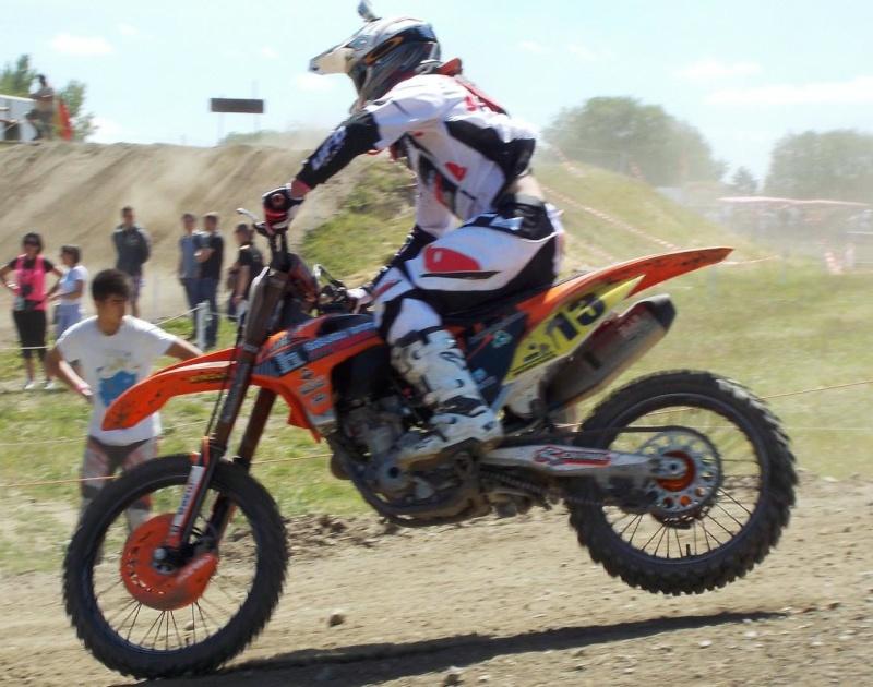 Motocross Bastogne - 22 juin 2014 ... 1483