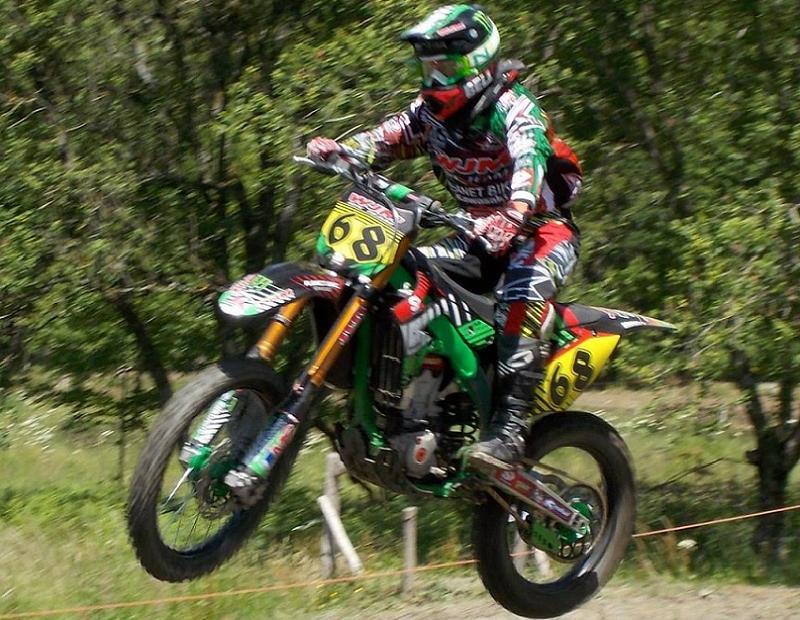 Motocross Bastogne - 22 juin 2014 ... 1484