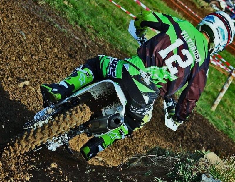 Motocross Wéris - 20 juillet 2014 ... 1629