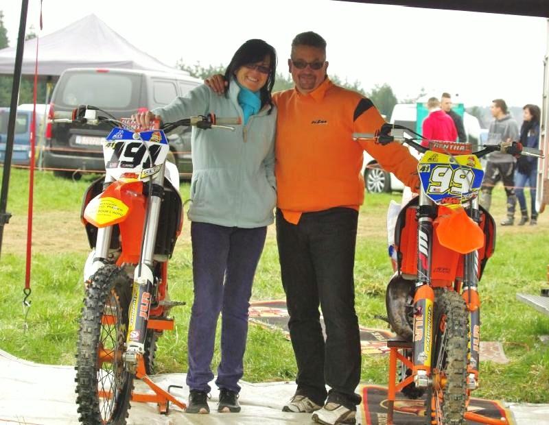 Motocross Wéris - 20 juillet 2014 ... 1643