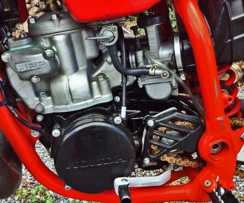 Motocross Wéris - 20 juillet 2014 ... 1685