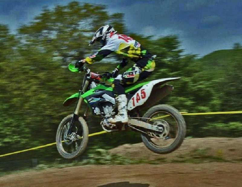 Motocross Wéris - 20 juillet 2014 ... 1691