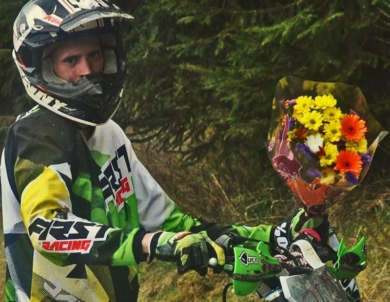 Motocross Wéris - 20 juillet 2014 ... 1693