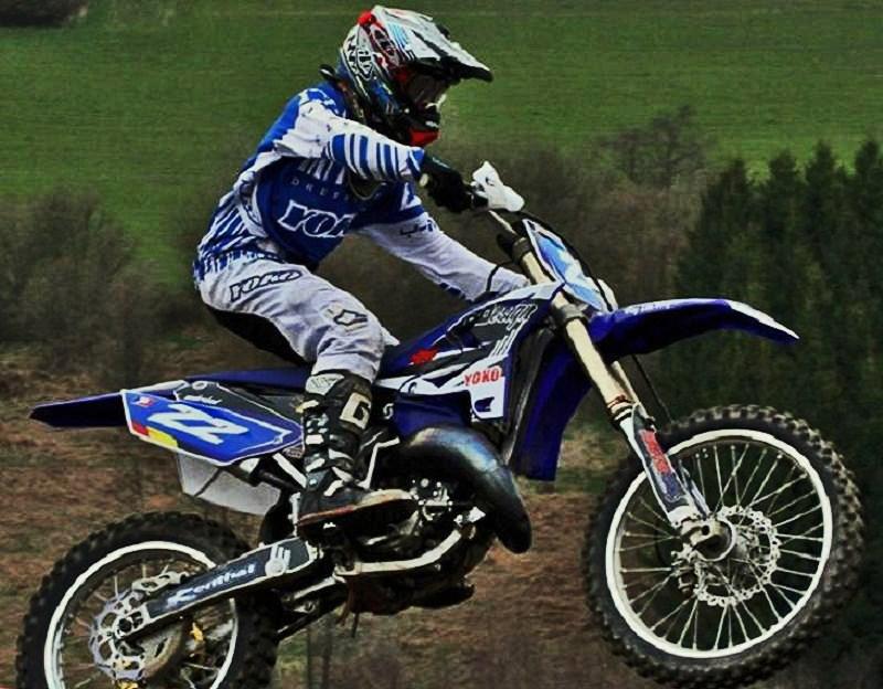 Motocross Wéris - 20 juillet 2014 ... 1703