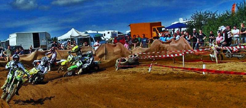 Motocross Wéris - 20 juillet 2014 ... 1707