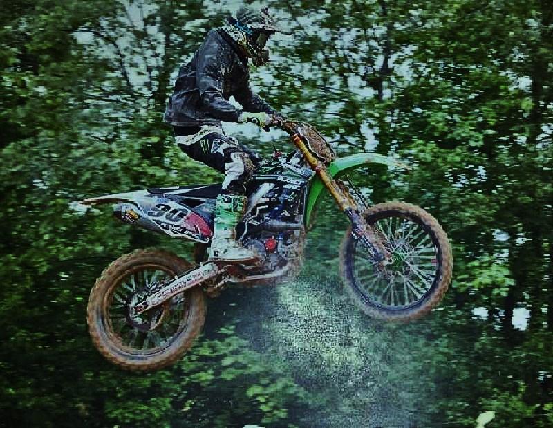 Motocross Wéris - 20 juillet 2014 ... 1717