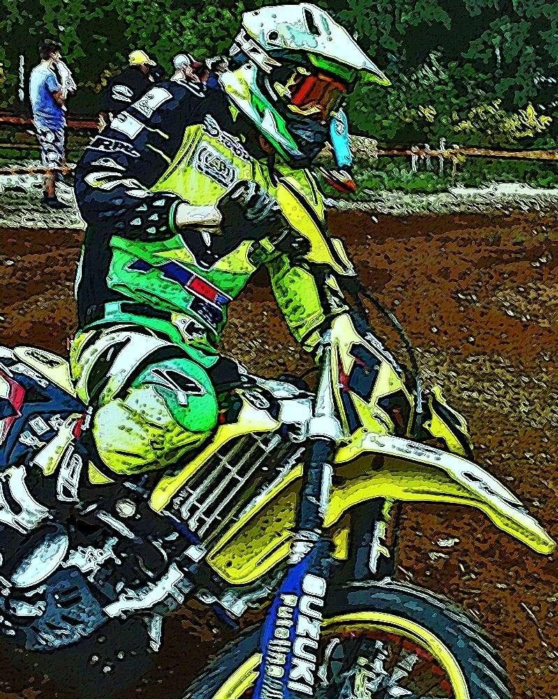 Motocross Wéris - 20 juillet 2014 ... 1721
