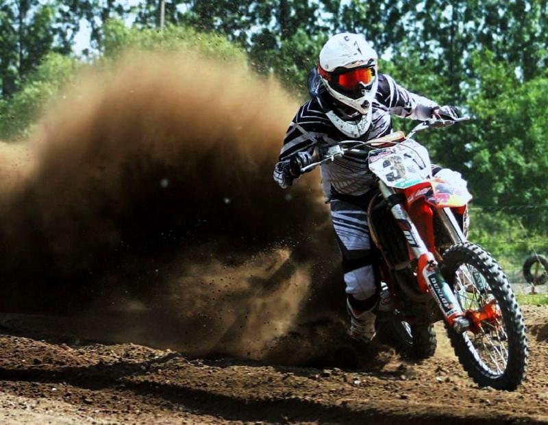 Motocross Wéris - 20 juillet 2014 ... 1727