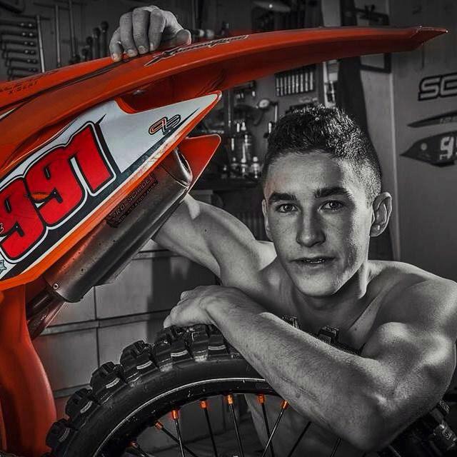 Motocross Wéris - 20 juillet 2014 ... 1729