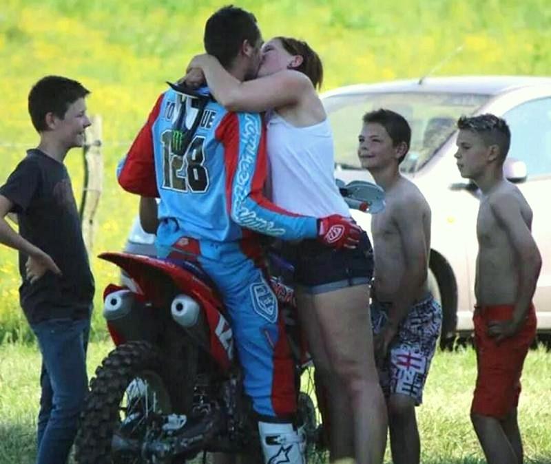 Motocross Wéris - 20 juillet 2014 ... 1731
