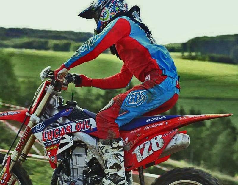 Motocross Wéris - 20 juillet 2014 ... 1732