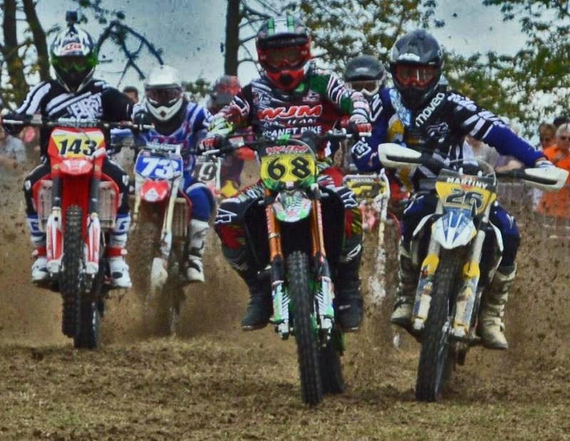 Motocross Wéris - 20 juillet 2014 ... 1734