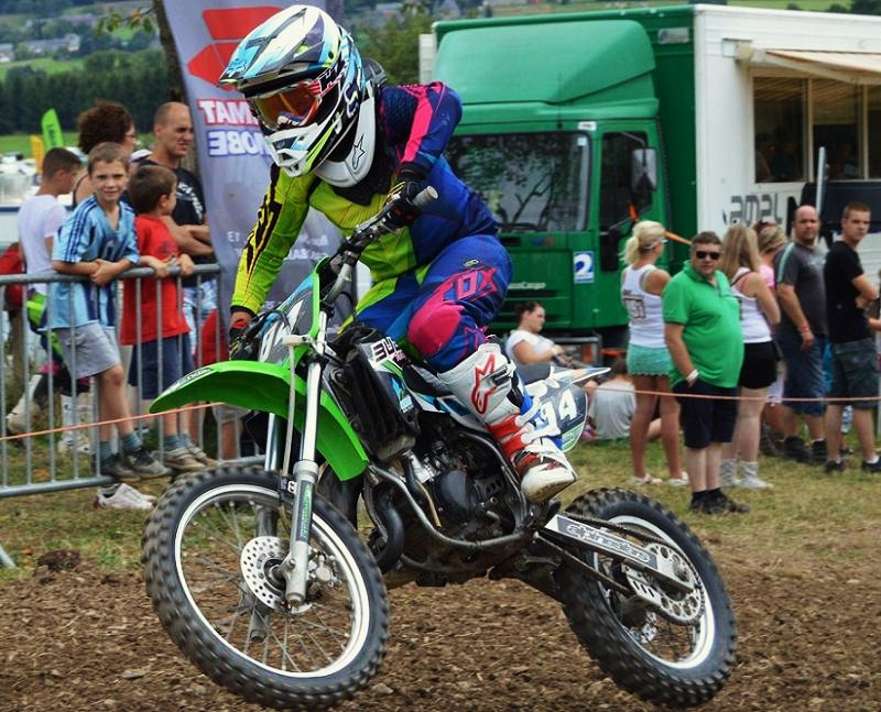 Motocross Wéris - 20 juillet 2014 ... 1735