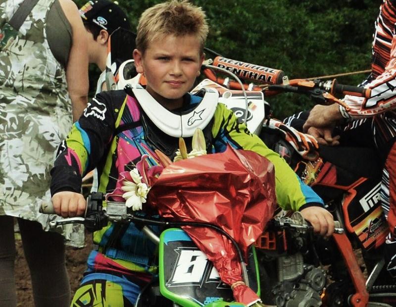 Motocross Wéris - 20 juillet 2014 ... 1736