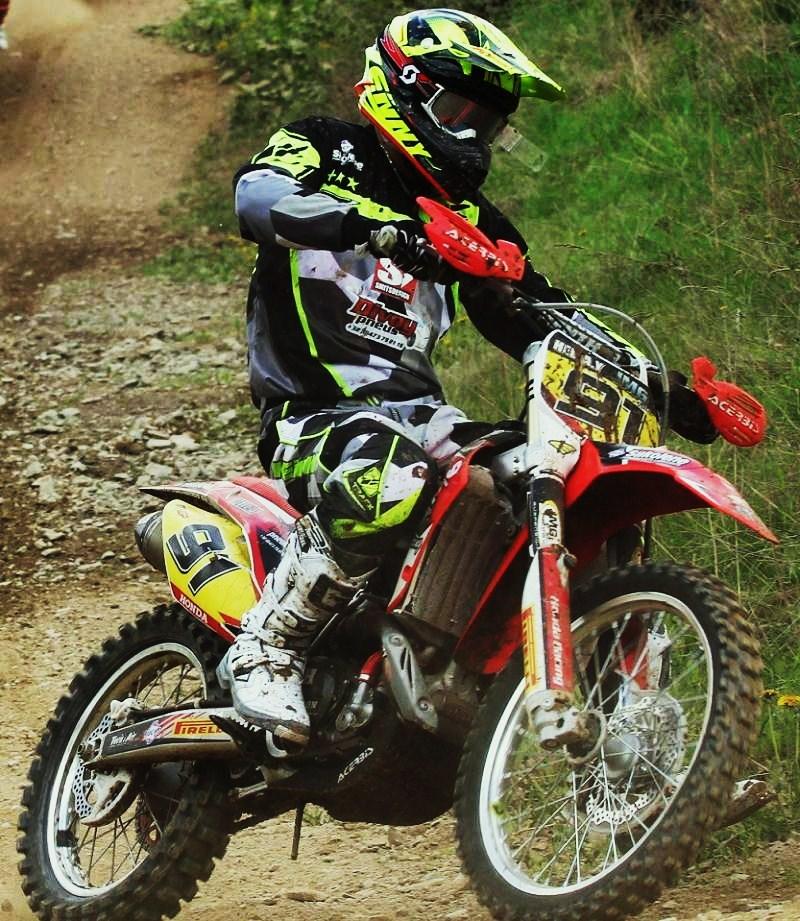 Motocross MCKB Bockholtz/Goesdorf  - 27 juillet 2014 ... 1764