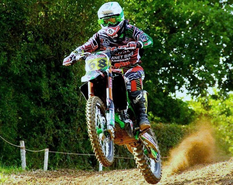 Motocross Wéris - 20 juillet 2014 ... 1781