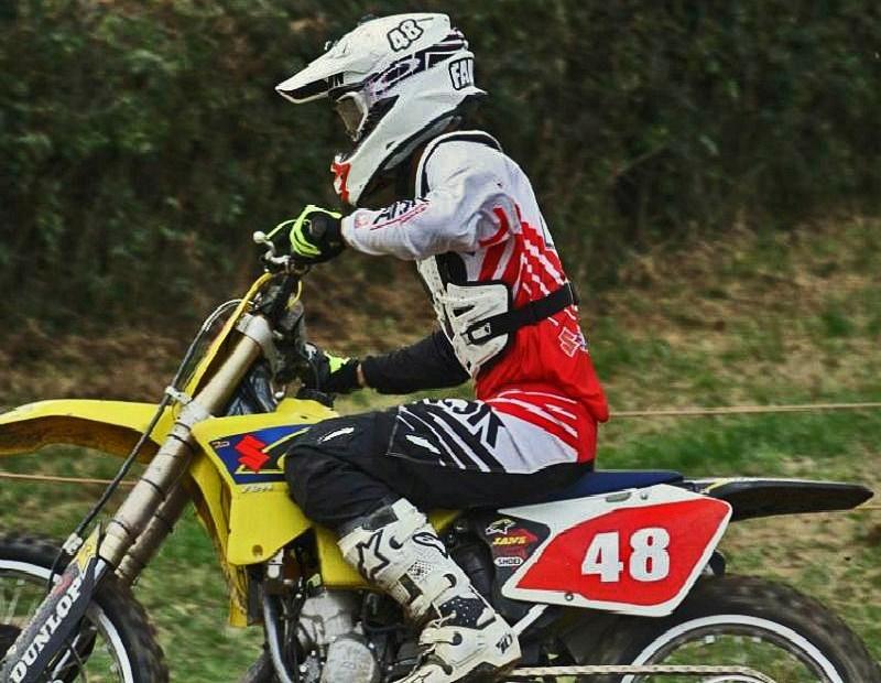 Motocross MCKB Bockholtz/Goesdorf  - 27 juillet 2014 ... 1790