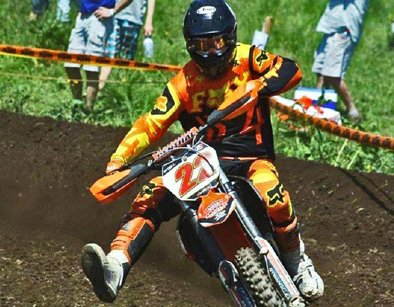 Motocross MCKB Bockholtz/Goesdorf  - 27 juillet 2014 ... 1814