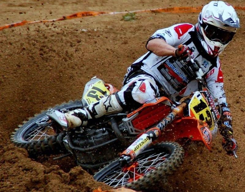 Motocross MCKB Bockholtz/Goesdorf  - 27 juillet 2014 ... 1835