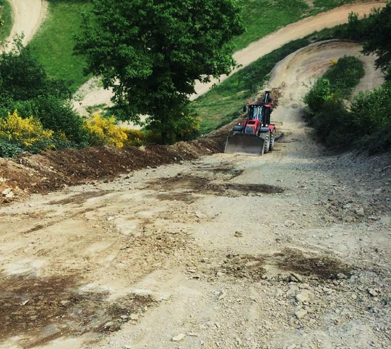 Motocross MCKB Bockholtz/Goesdorf  - 27 juillet 2014 ... 1837
