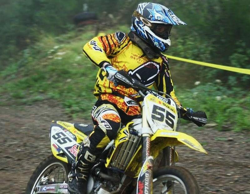 Motocross MCKB Bockholtz/Goesdorf  - 27 juillet 2014 ... 1859
