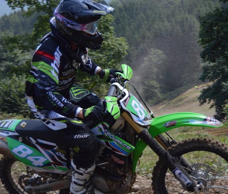 Motocross MCKB Bockholtz/Goesdorf  - 27 juillet 2014 ... 1862