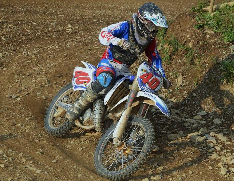 Motocross MCKB Bockholtz/Goesdorf  - 27 juillet 2014 ... 1865