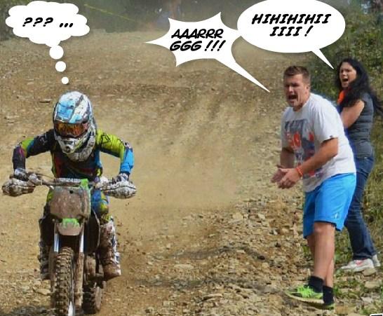 Motocross MCKB Bockholtz/Goesdorf  - 27 juillet 2014 ... 1868