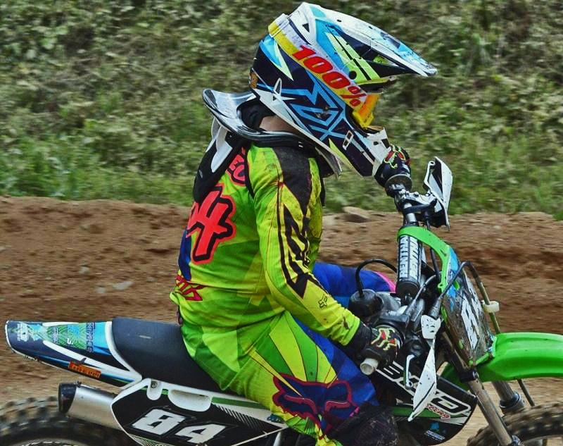 Motocross MCKB Bockholtz/Goesdorf  - 27 juillet 2014 ... 1871