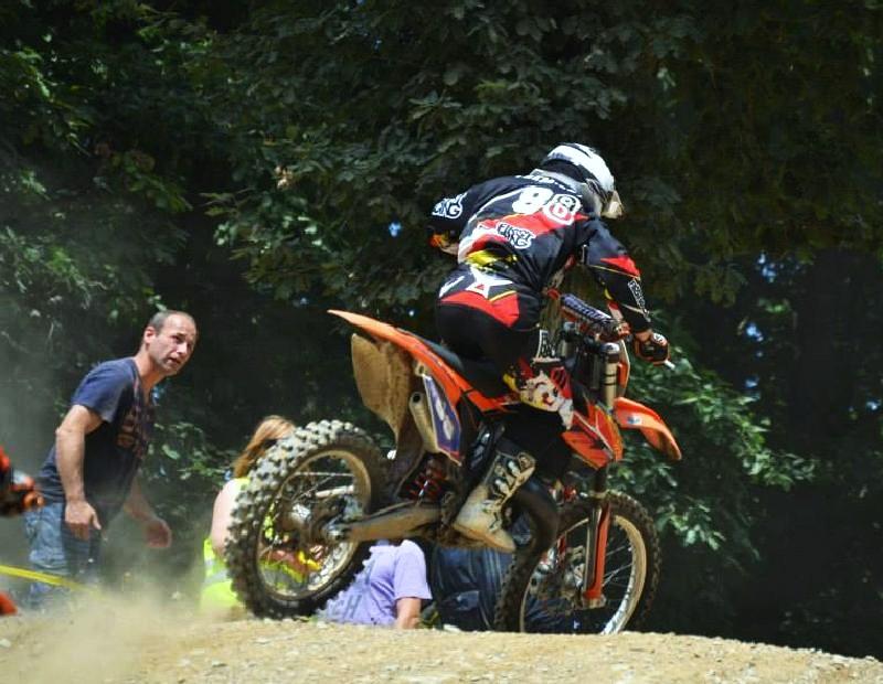 Motocross MCKB Bockholtz/Goesdorf  - 27 juillet 2014 ... 1873