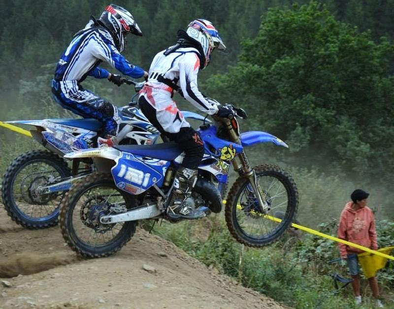 Motocross MCKB Bockholtz/Goesdorf  - 27 juillet 2014 ... 1874