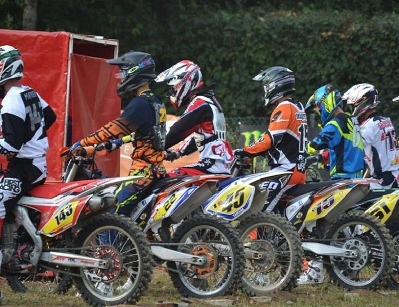 Motocross MCKB Bockholtz/Goesdorf  - 27 juillet 2014 ... 1875