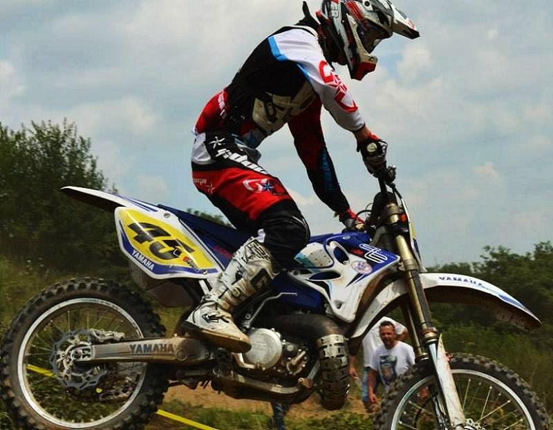 Motocross MCKB Bockholtz/Goesdorf  - 27 juillet 2014 ... 1876